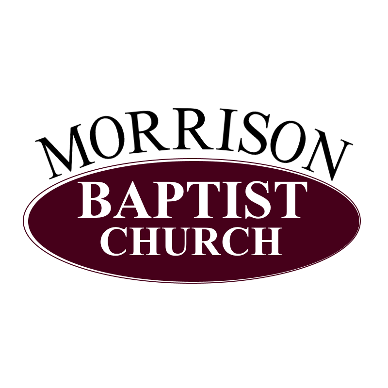 Morrison Baptist Church